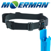 Moerman Holsters and Belts