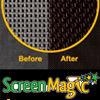 Screen Magic Screen Cleaning
