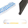 Standard Window Cleaning Tools Clearance