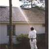 SoftWash Systems - Roof & Ext Cleaning