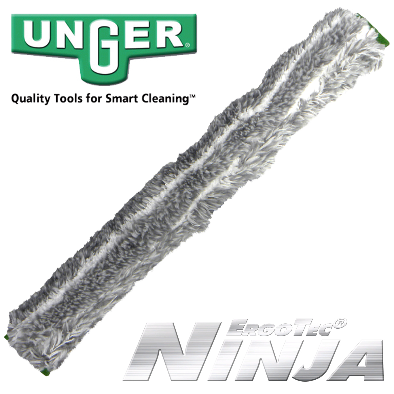 Ninja Washer Sleeves