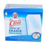 Magic Eraser (4pk)
