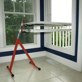 Tilt Window Support