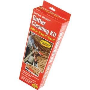 Kit Gutter Cleaning (1)