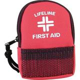 Kit First Aid Mini