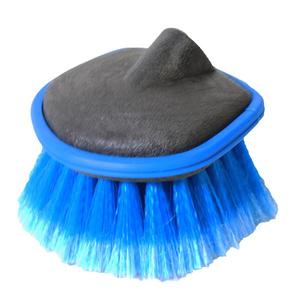Brush Mini-Wash 05in Soft for FlowThru