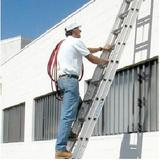 Ladder Safety DVD