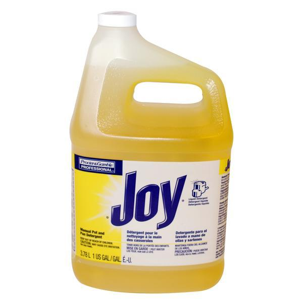 Joy Dish Detergent Gal besides 72D4FDEE F748 45BB 8B1A 1B9D97F1F7FE together with Cartoon Piston 17785 moreover Prestigepaintingwa furthermore Workplace Teamwork. on pressure washing home