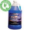 Earth Friendly All Purpose Cleaner Con G