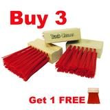 Window Track Brush Buy 3 Get 1 Free