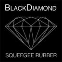 Black Diamond - Rubber
