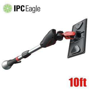 IPC Eagle Hydro Clean Indoor WFP