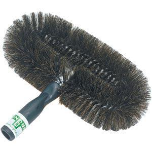 Ceiling Fan Duster Brush Walb0