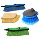 Exterior Cleaning Brushes
