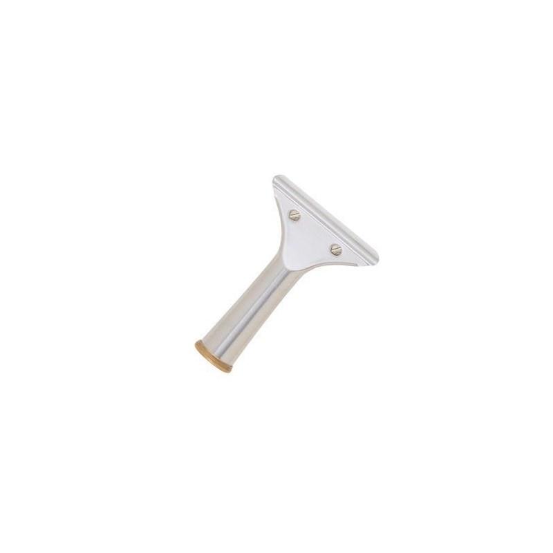 Handle UltraLite Aluminum Pulex