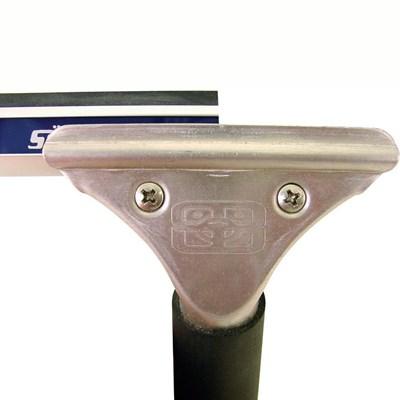 Handle Aluminum Sorbo Image 88