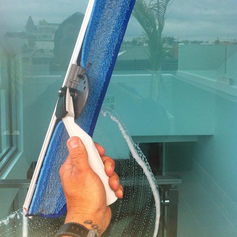 Wagtail Pivot Control Handle Image 88