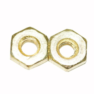 Nut for Brass Handle (1)
