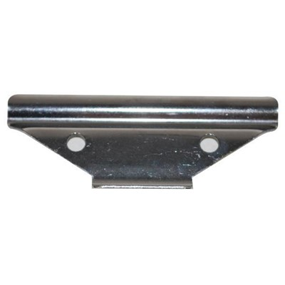 Backplate For Quick Release Handle (1)