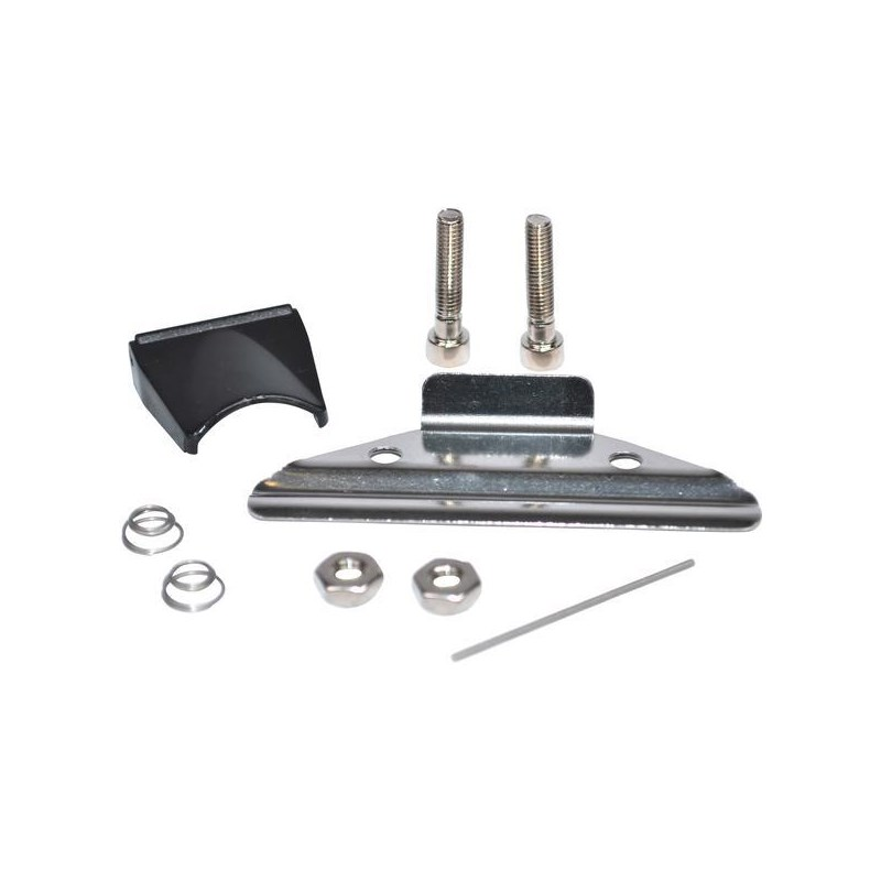 Handle Kit for Super Channel