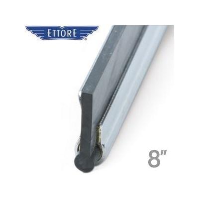 Ettore Stainless Steel Channel 08in