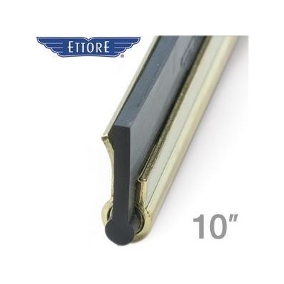Window Cleaning Kit JRC Image 5