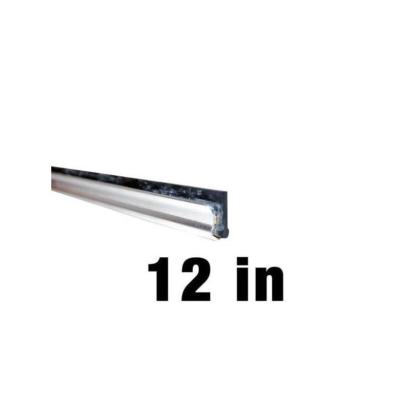 Ettore Aluminum Channel 12in