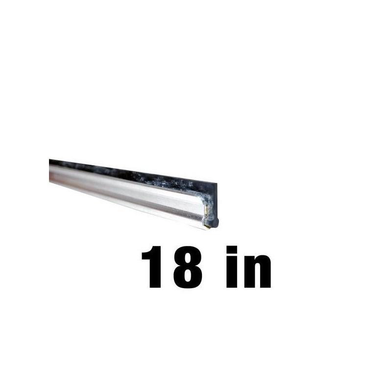 Ettore Aluminum Channel 18in