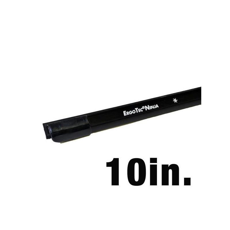 Channel Ninja Aluminum 10in Unger