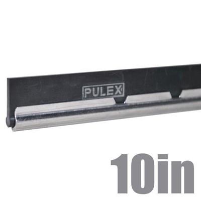 Channel TechnoLite SS 10in Pulex