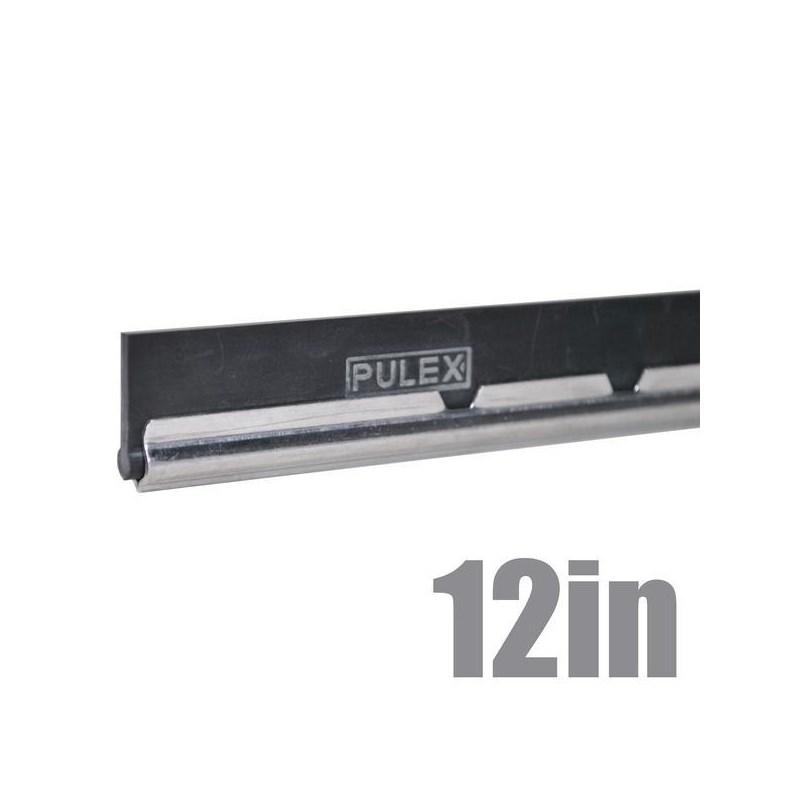 Channel TechnoLite SS 12in Pulex