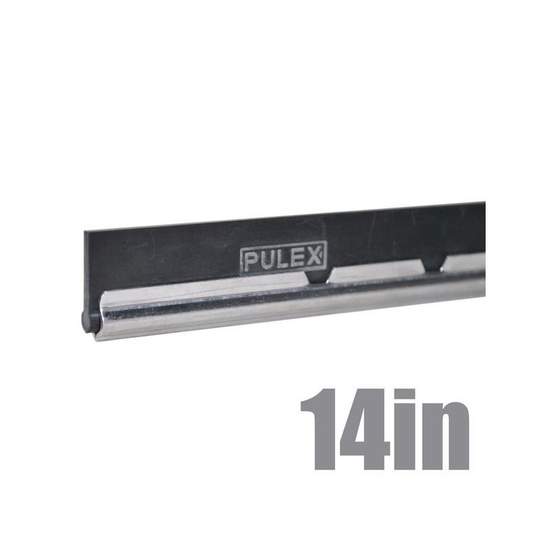 Channel TechnoLite SS 14in Pulex