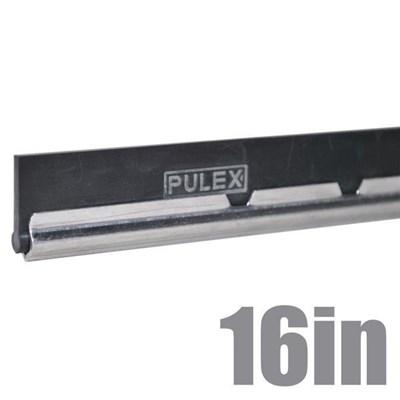 Channel TechnoLite SS 16in Pulex