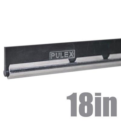 Channel TechnoLite SS 18in Pulex