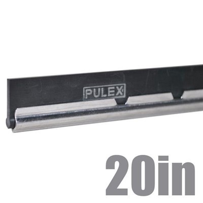 Channel TechnoLite SS 20in Pulex