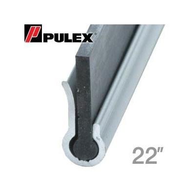 Channel UltraLite Aluminum 22in Pulex