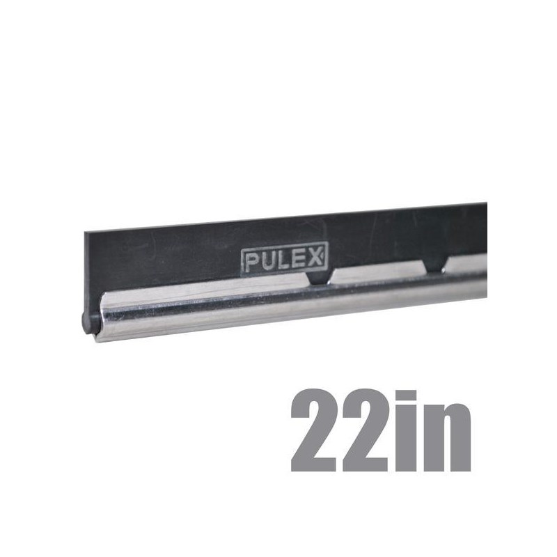 Channel TechnoLite SS 22in Pulex