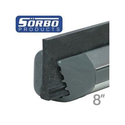 Channel Cobra 40° w/ Plugs 08