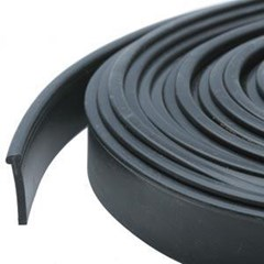 Sorbo Rubber Roll