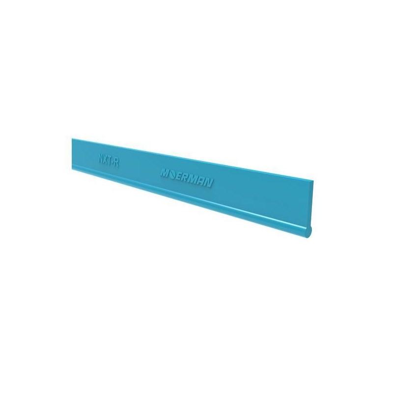 Rubber Standard NXT-R 18in Moerman 10pk