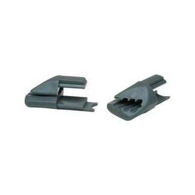 Plugs (2) Sorbo