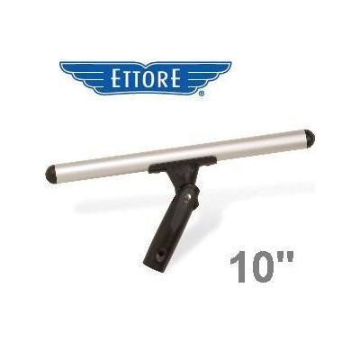 T-Bar Pro+ Super System 10in Ettore