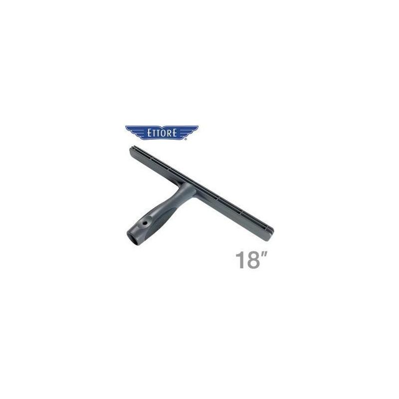 T-Bar ProGrip 18in Ettore