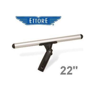 T-Bar Pro+ Super System 22in Ettore