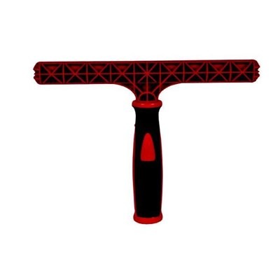 T-Bar TechnoLite 10in Pulex