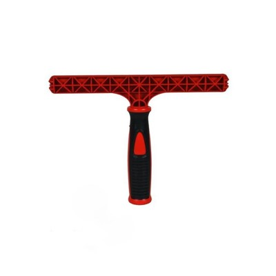 T-Bar TechnoLite 14in Pulex