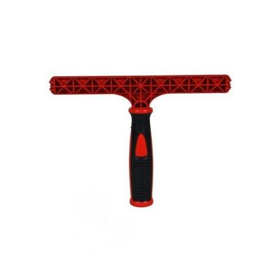 T-Bar TechnoLite 18in Pulex