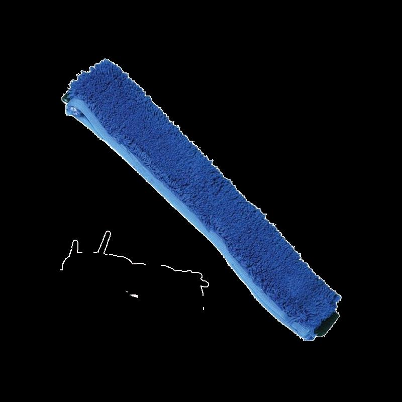 Sleeve Blue 22in Pro