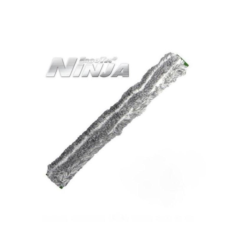 Sleeve Ninja 10in Unger