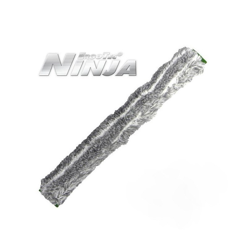 Sleeve Ninja 14in Unger
